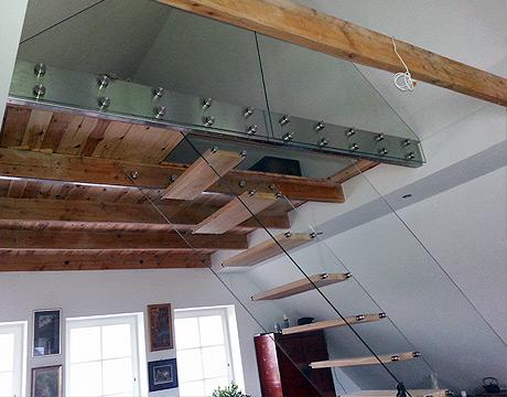 szklane-schody-2