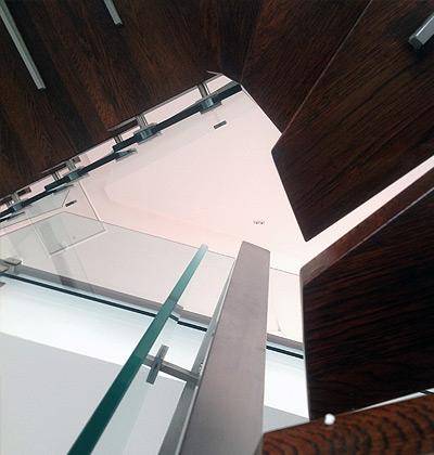 schody-drewniane