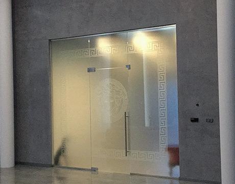 drzwi-szklane