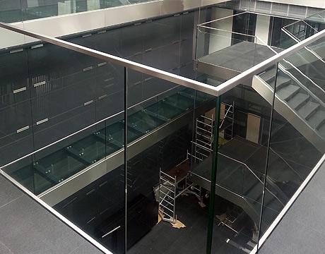 konstrukcje-szklane