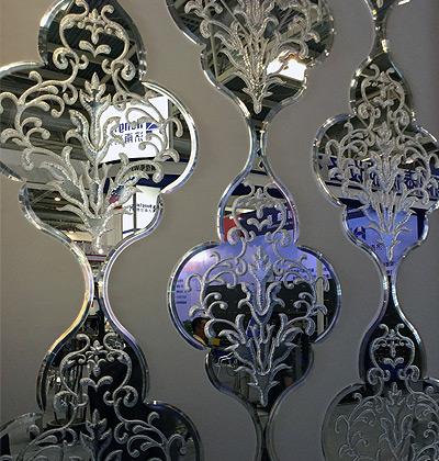 panele-szklane