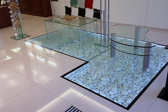 podlogi-szklane