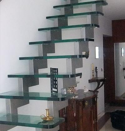schody-szklane