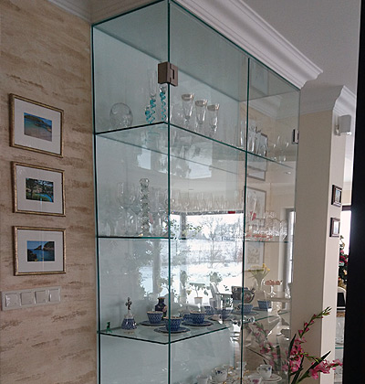 witryny-szklane